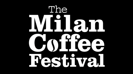 Milano Coffee Festival 2018