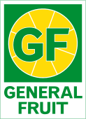 General Fruit - Focused on quality