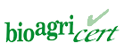 Bioagricert: Management System for Organic Productions